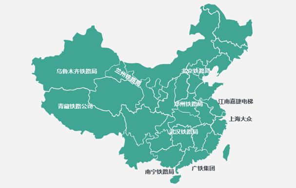 甘肃北方技工学校榆中校区